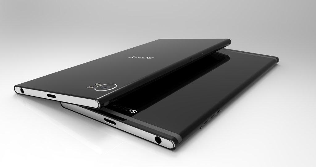 Sony xperia z5 premium price - cf6e
