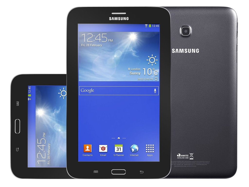 Samsung Galaxy Note 4 Release Date, Price Australia Features