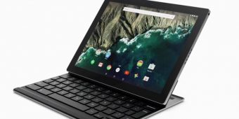 Google Android Tablet Reviews Praise Pixel C for Robust Design and Lightning Performance