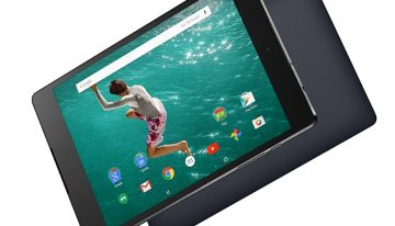 3 Best Android HTC Tablets of All Time