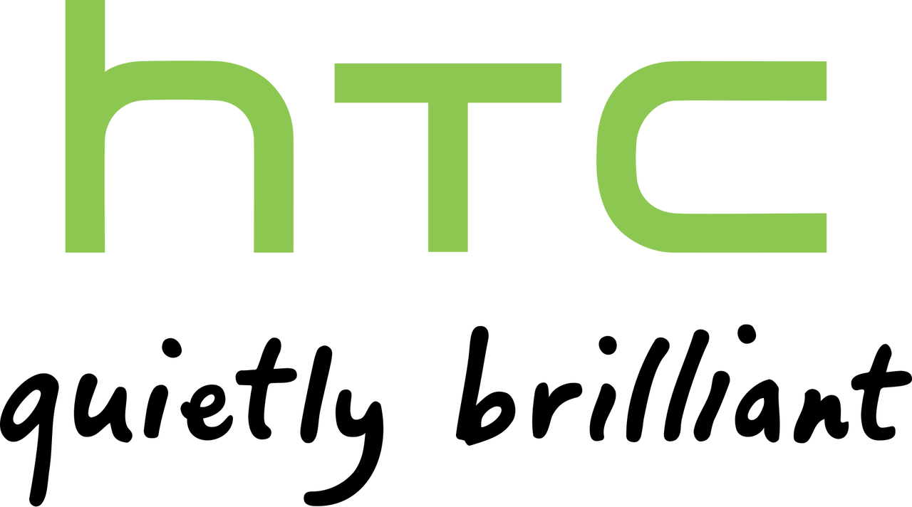 3 New 2015 HTC Rumors to Have You Wanting More