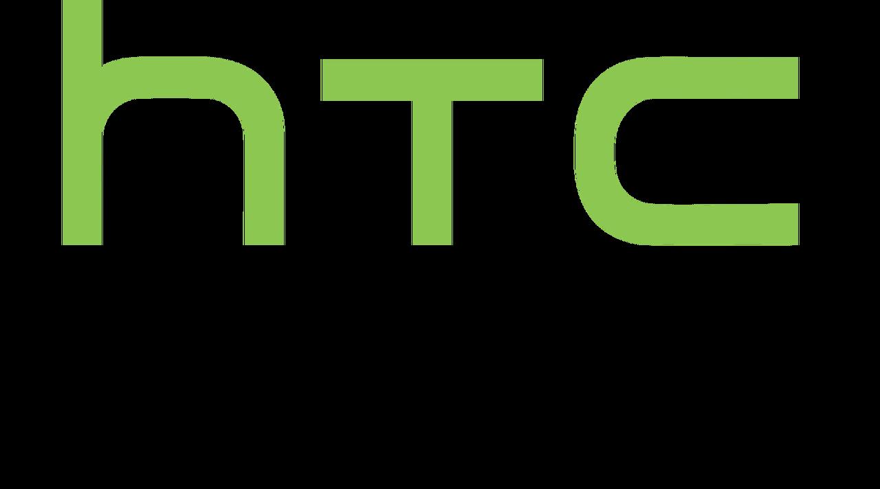 2015 HTC Rumors