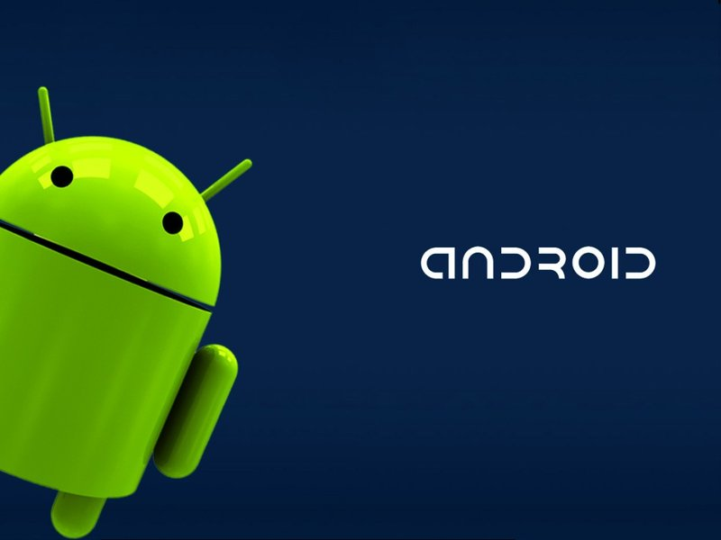 Android 5.0.1 Lollipop Update to Fix Numerous Bugs