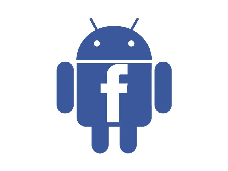 Facebook Android App Review
