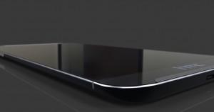 HTC Rumors HTC Hima