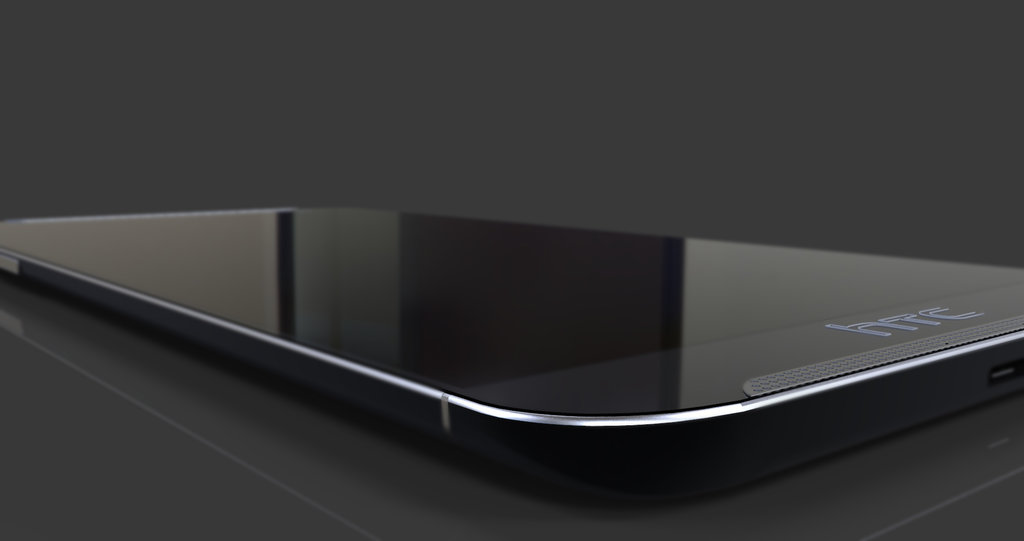 2015 HTC Rumors Hima to be a Budget Friendly Smartphone Release