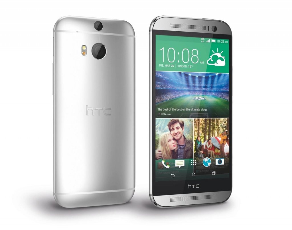 New HTC One M9 Prime Release Date Info
