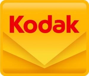 Kodak Smartphones
