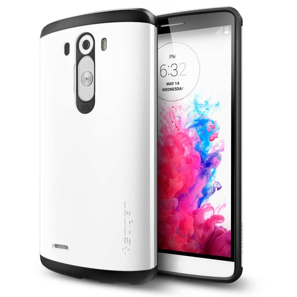 Rumors on the LG G4 Price to Be Much Cheaper than Initialy Thought