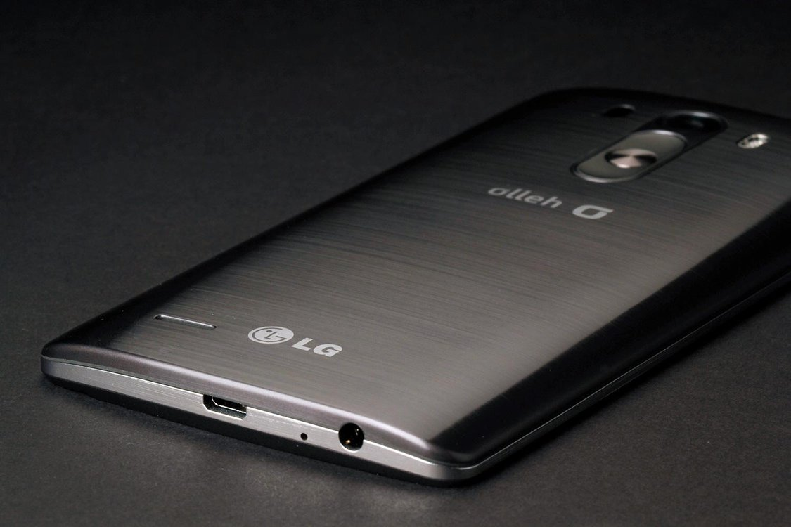 LG G4 Rumors Octa-core Processor, 4 GB RAM, and 21 MP Camera