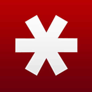 LastPass Password Mgr Android App