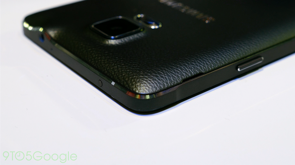 Samsung Galaxy Note 5 Price and Release Date Rumors
