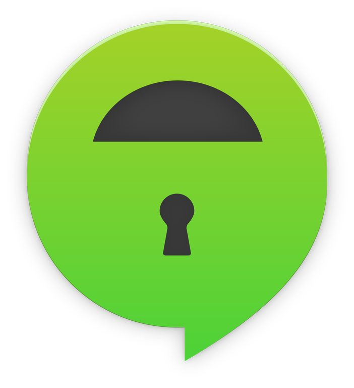 TextSecure Android App Review