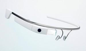 Best Wearable Tech Google Glass 2