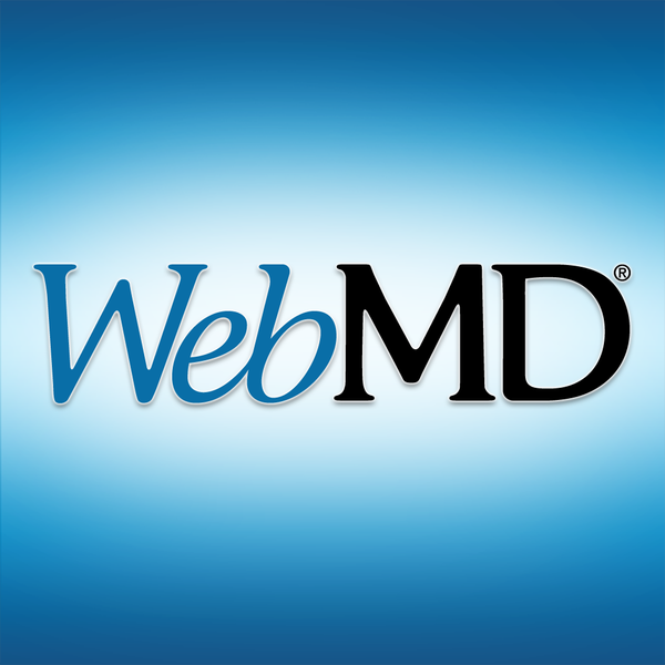WebMD Android App Review