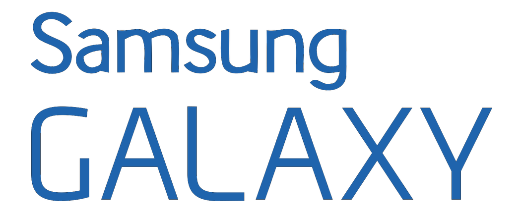 2015 Samsung Smartphone Rumors on the Galaxy S6, Galaxy Note 5, and Galaxy Edge 2