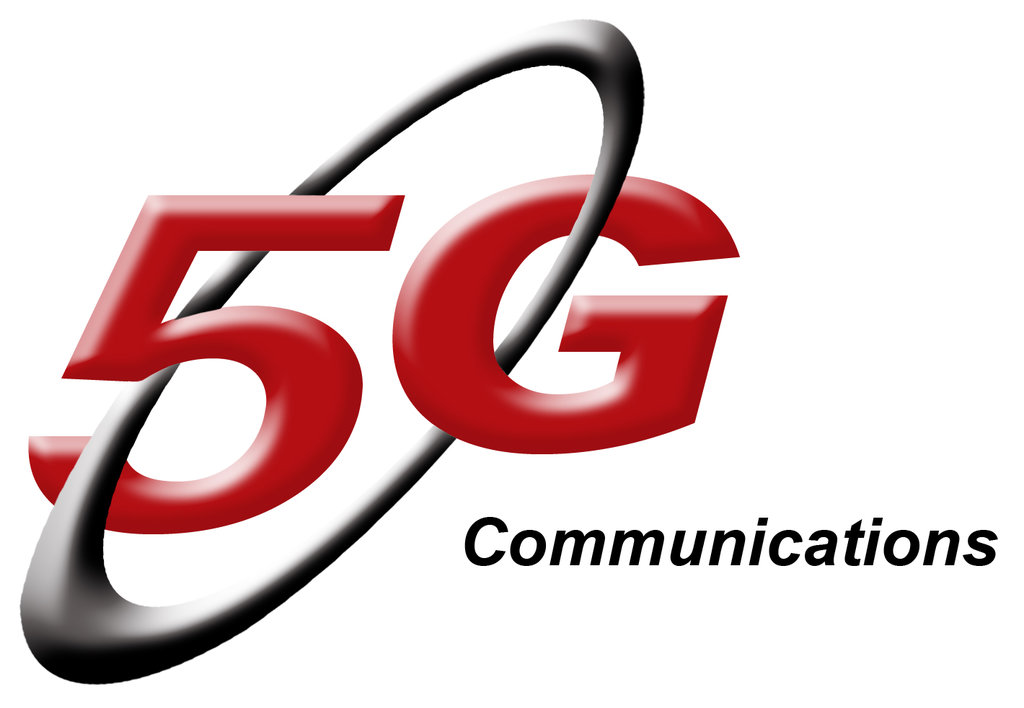 5G Wireless Connectivity to be Available by 2018