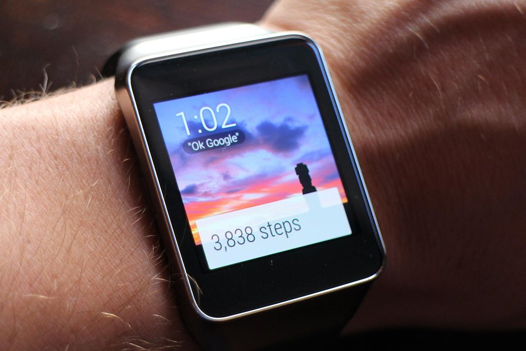 Android Wear; Getting to Know the Top Smartwatch Operating System