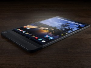 Dell Venue 8 7000 series Android tablets