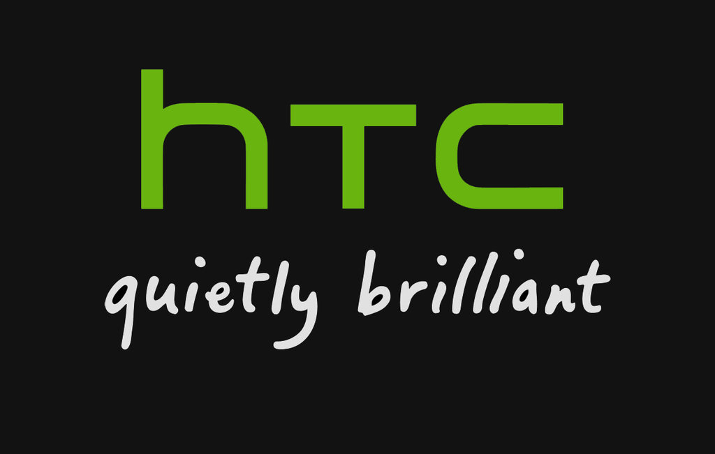HTC One M8 Android 5.0 Lollipop Update