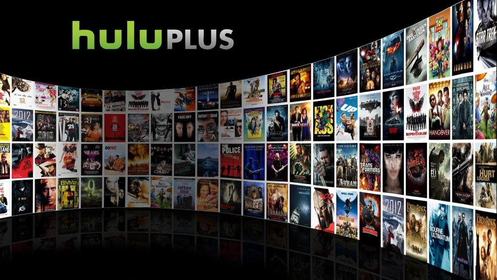 Hulu Plus Android App Review and Free Download