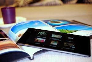 Kodak IMF Android Smartphone