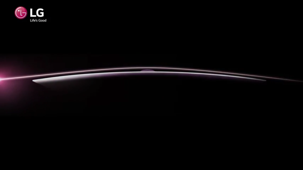 LG G Flex 2 Specs; The CES Confirmations We've all Been Waiting For