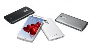 LG G4 Ultra Rumors
