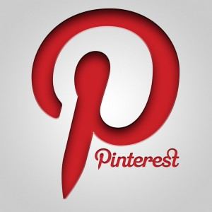Pinterest Android App Review