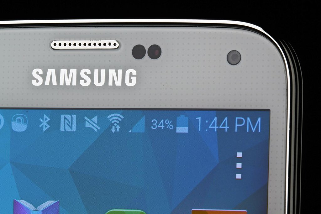 New Rumors on the Upcoming Samsung Galaxy S6 Specs
