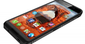 Saygus V2 Android Smartphone