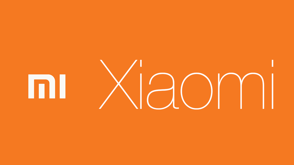 Over 60 Million in Sales for Xiaomi Smartphones and Counting