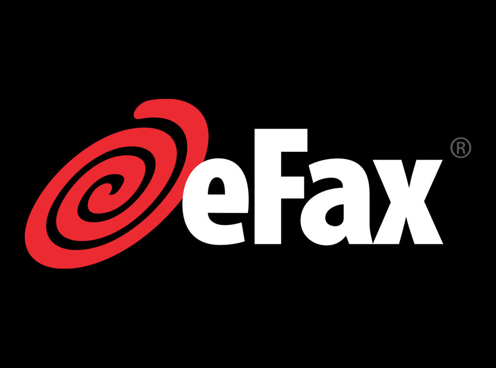 eFax Android App Review and Download