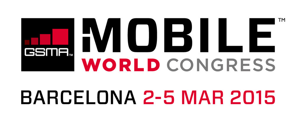 4 Of the Top Android Smartphones 2015 will Debut at MWC