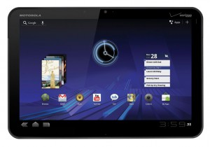 Android Tablets Experience a Slowdown in 2014
