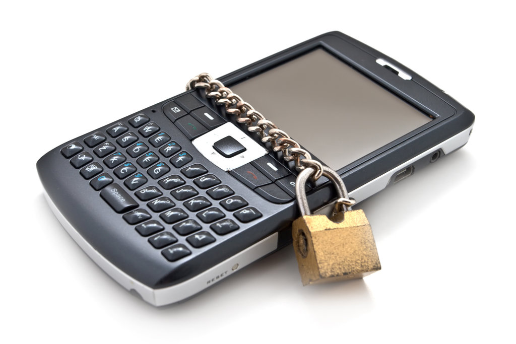 Cell Phone Unlocking is Quick, Easy, Safe, and Legal