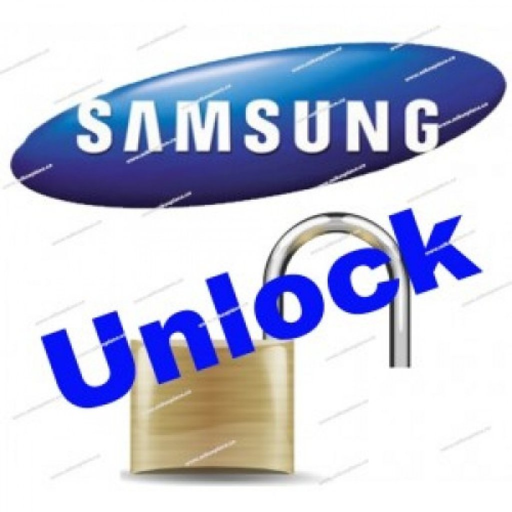 Cheapest Codes to Unlock any Samsung Cell Phone