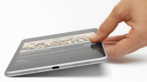 China Nokia N1 Tablet Release Sell out in 4 Hours