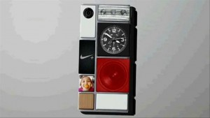 Google Project Ara Smartphone to be the Hottest 2015 Release