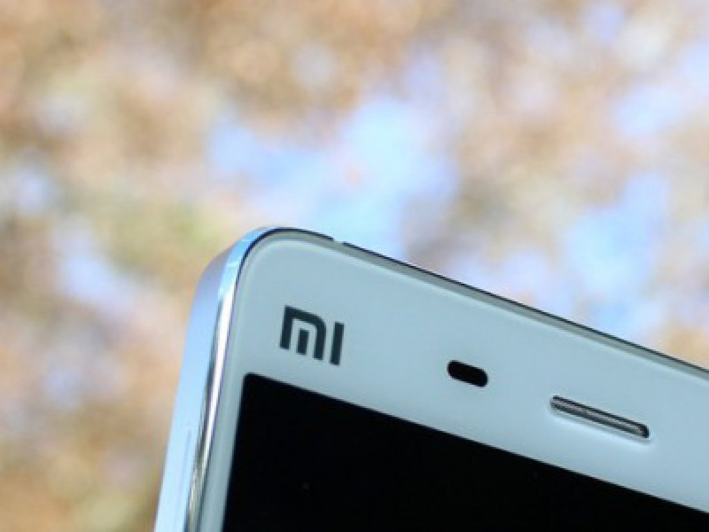 New Rumors on a US Xiaomi Mi Smartphone Release