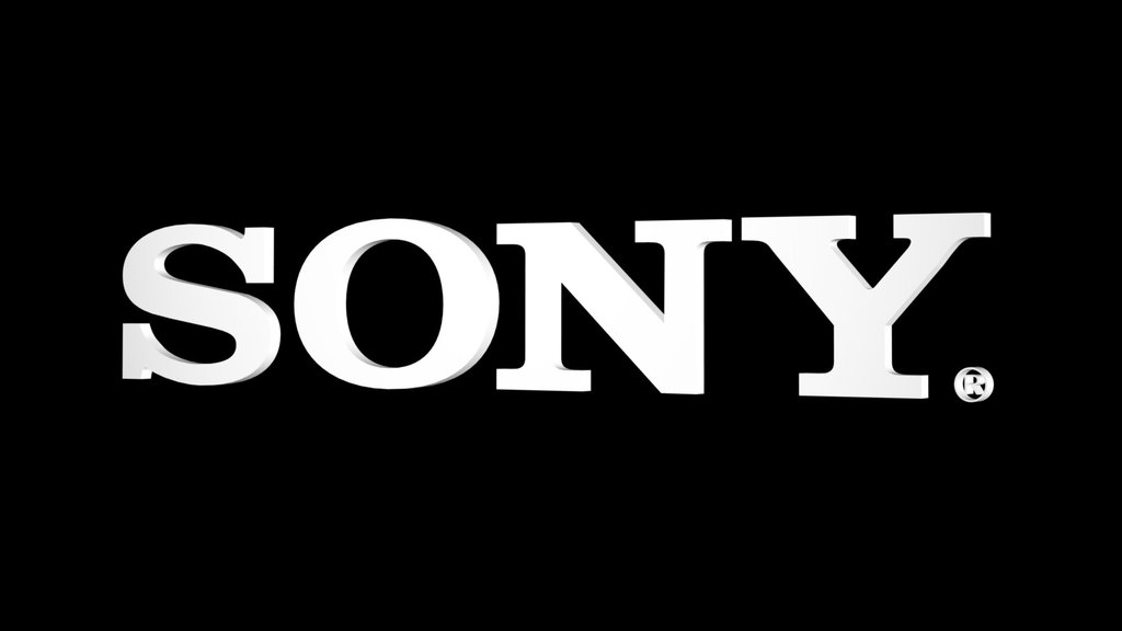 New Sony Rumors; Smartphone and TV Manufacturing to End within 3 Years