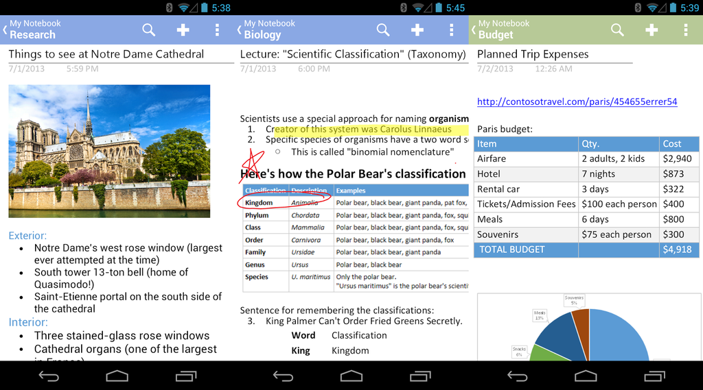 Trello Android App Review and Free Download | Android Info