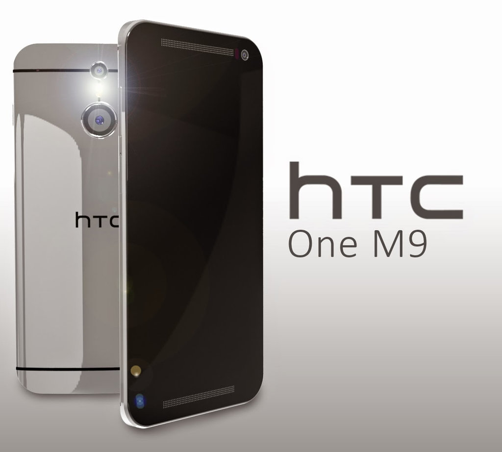 Rumors; HTC One M9 Prime and HTC One M9 Android 5.0.2 will be Preinstalled