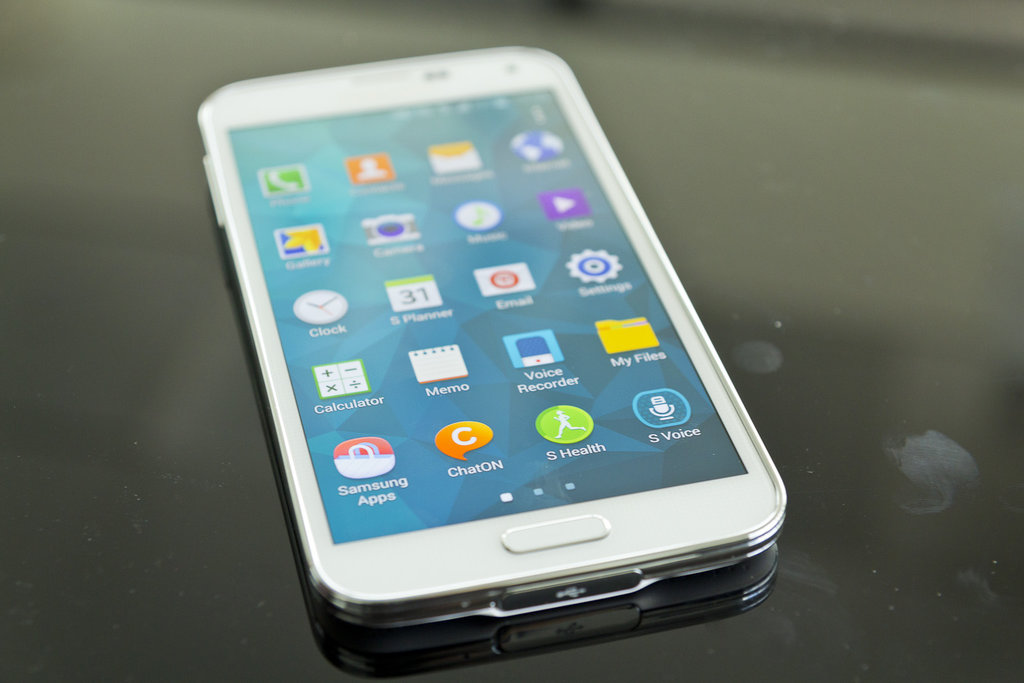 Samsung Galaxy S6 Release Date Following MWC Event in March 2015
