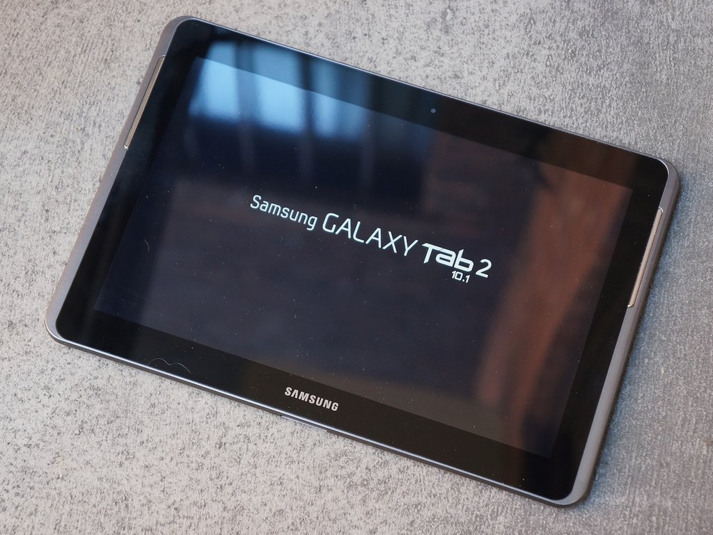 Samsung Galaxy Tab S2 Rumors; Will be the Thinnest Tablet in 2015, Thinner than the iPad Air 2