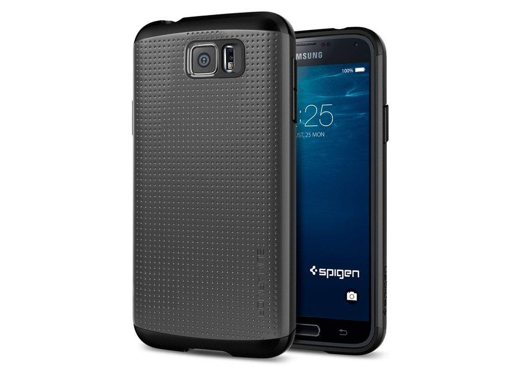 Top Samsung Galaxy S6 Cases Available Now through Preorder