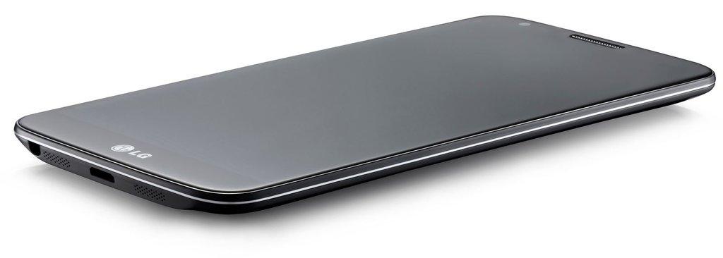 New 2015 Lg Smartphone Rumors On The Next Google Nexus