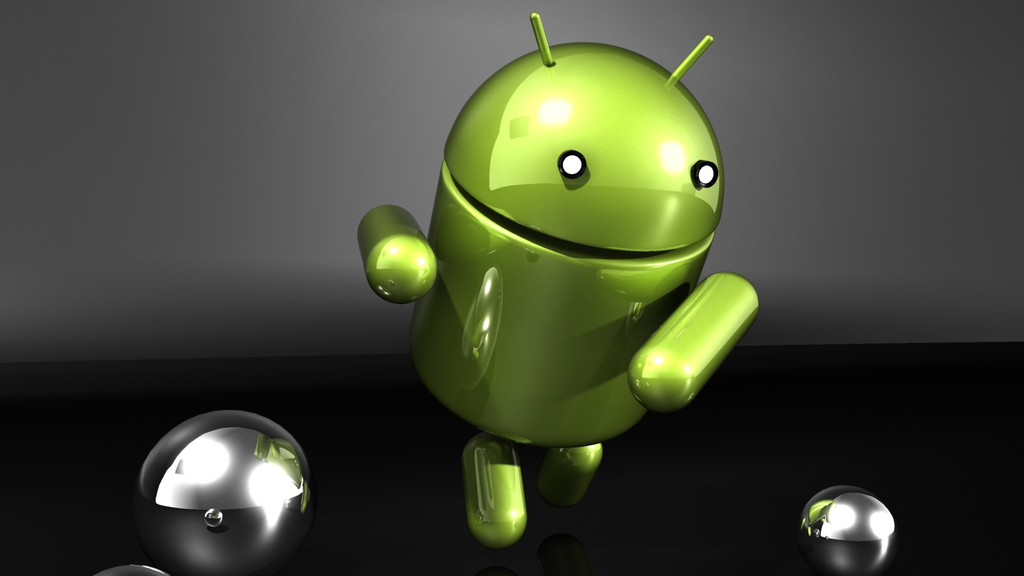 Android 5.0.1 OS Update; LG G2, LG G Flex, Galaxy Note 4, Galaxy S5