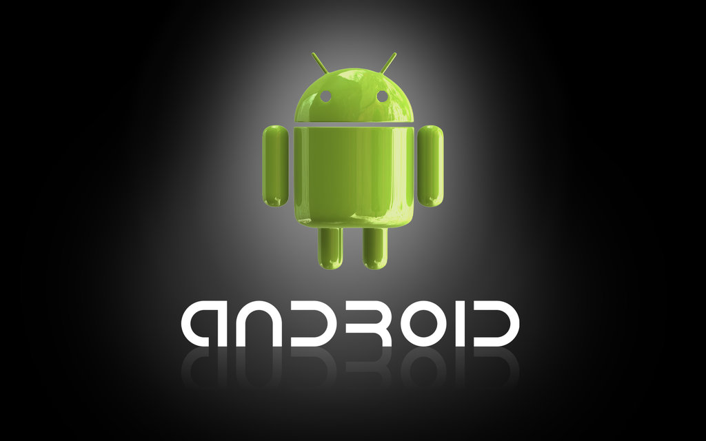 Android 5.1 OS Update Said to Fix Battery and RAM Allocation Issues; Rolling Out on Android Devices this Week
