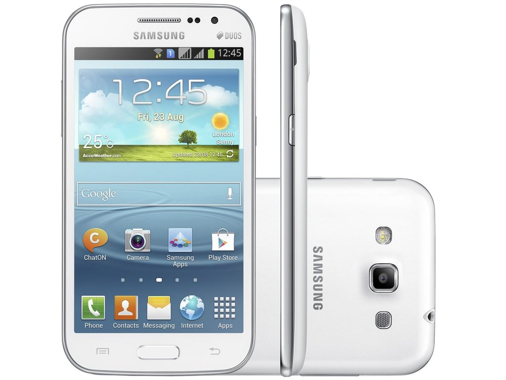 New Budget Friendly Brazil Samsung Galaxy Win 2 Release and Price Update, Available Now, and Only $249